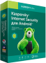 Kaspersky Internet Security для Андроид